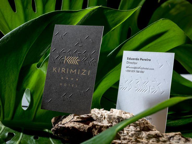 http://thisispacifica.com/portfolio/kirimizi/