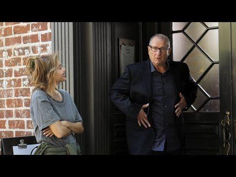 Modern Family Season 6 Episode 1 : The Long Honeymoon VISIT HERE: @ http://v.ht/UU1X FULL HD