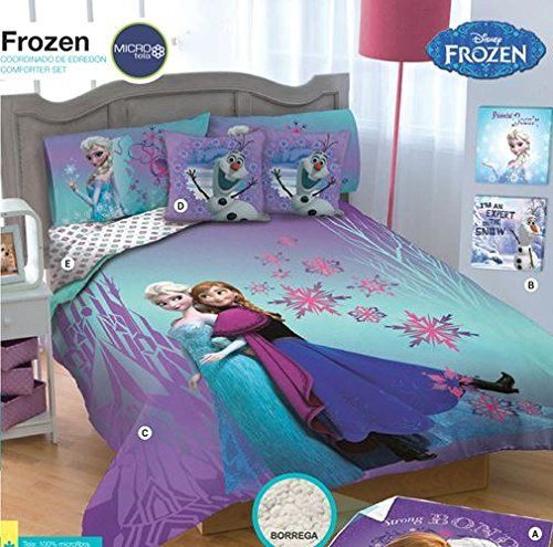 161 Best Kids Comfortables Images On Pinterest Bedroom