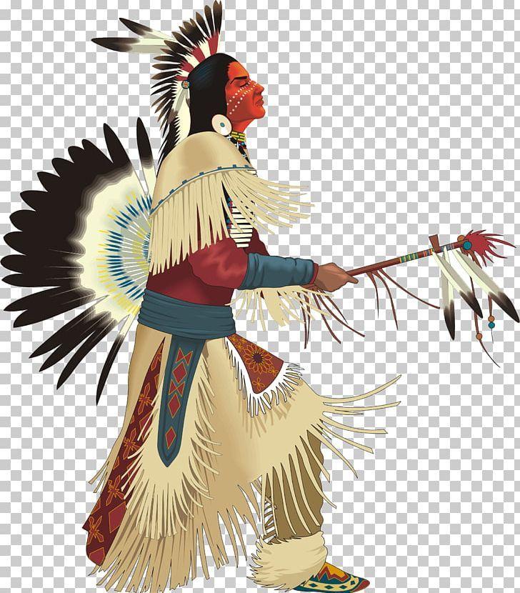 American Indian Png American Indian American Indian Art Native American Art American Indians