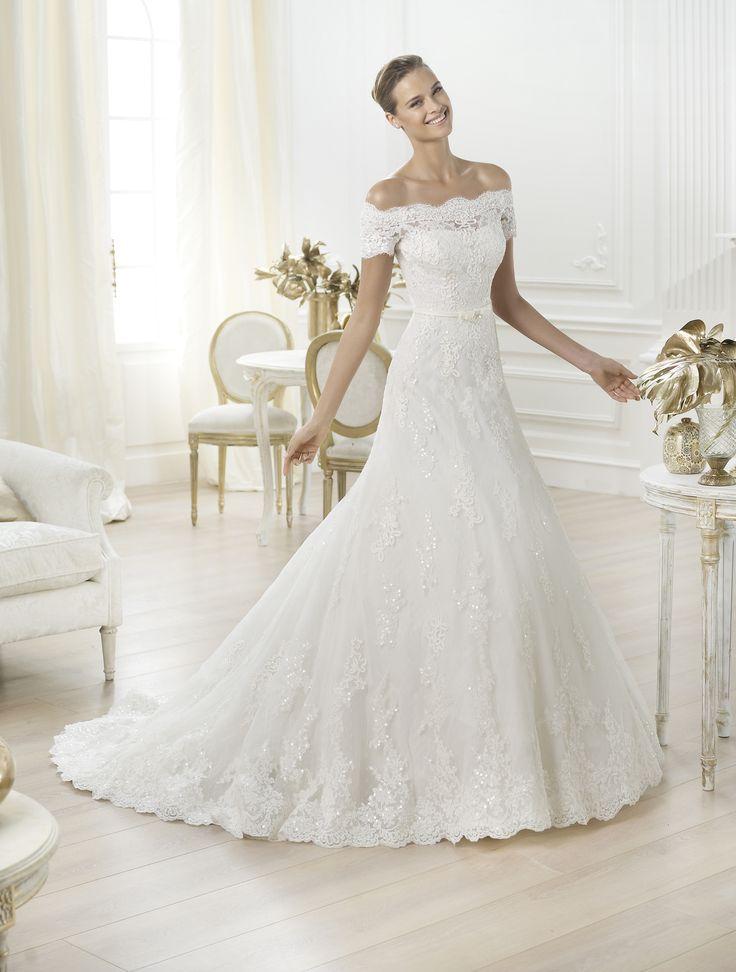 Image result for cele mai frumoase rochii de mireasa din lume