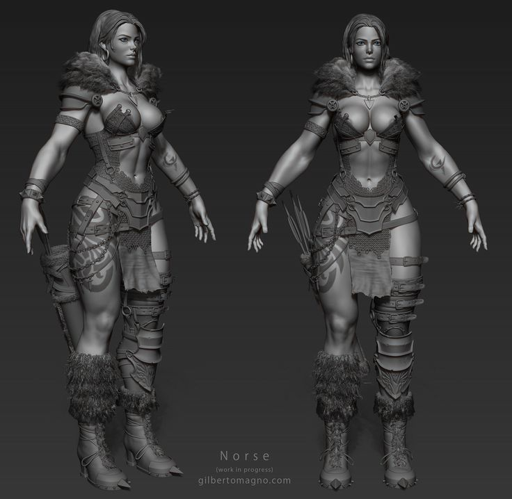 Cmivfx Zbrush Character Concept Design : Best images about gilberto magno on pinterest