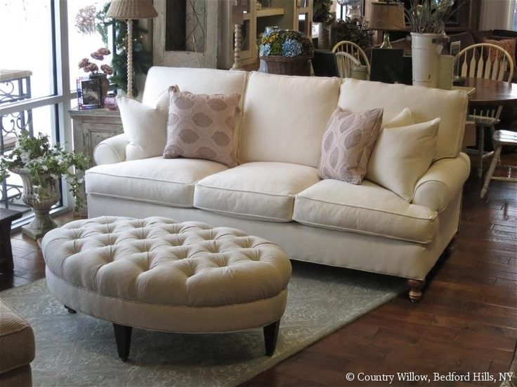 1000 ideas about apartment size sofa on pinterest small
