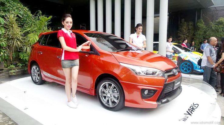 All New Toyota Yaris Meluncur Besok - http://www.iotomotif.com/new-toyota-yaris-meluncur-besok/21471 #FiturToyotaYaris2014, #HargaAllNewToyotaYaris, #HargaJualToyotaYaris2014, #HargaToyotaYaris2014, #SpesifikasiToyotaYaris2014, #Toyota, #ToyotaYaris2014Indonesia