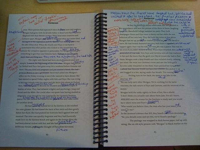 15 best Editing Tips images on Pinterest Copy editing, Writing - copy editor job description
