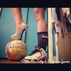 volleyball passion - Google Search