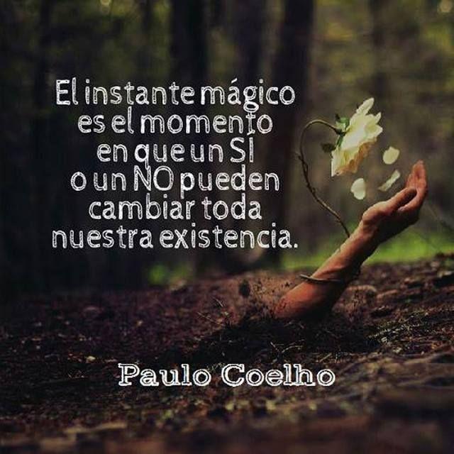Ese instante... http://www.comunidadcoelho.com/ - Te esperamos en la cuenta de Instagram de la @ComunidadCoelho. Comparte tus fotos con nosotros en www.instagram.com/ComunidadCoelho
