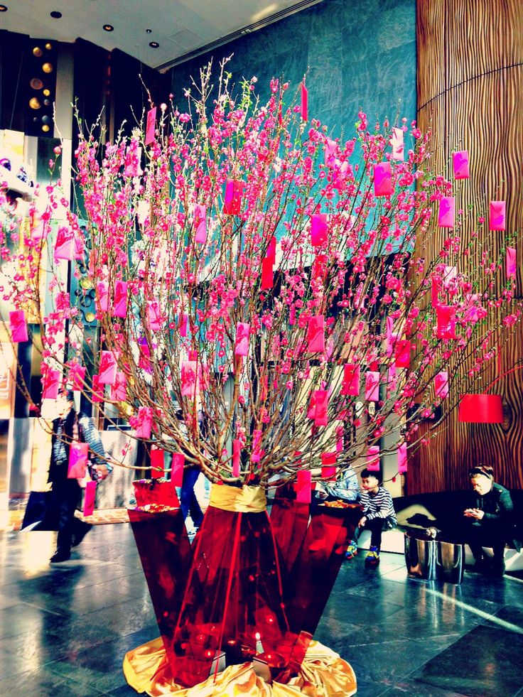 Lai See W Lucky money, Chinese new year traditions, Lai see