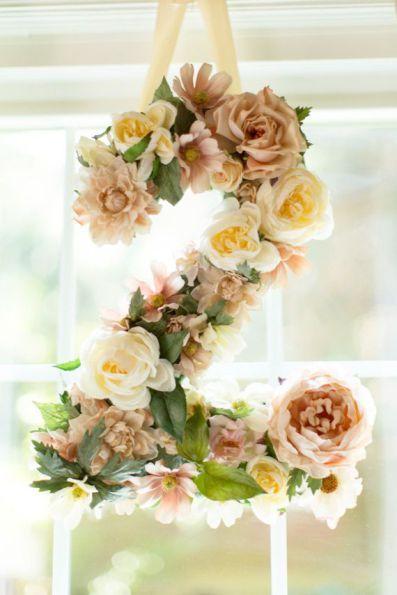 casamento_decoracao_letras_flores_02                                                                                                                                                                                 Mais