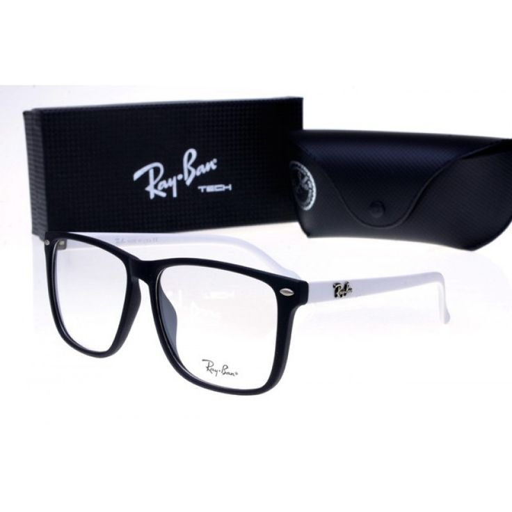 Discount Ray Ban RX Eyeglasses 2013 Sale Online RB028 $21.92