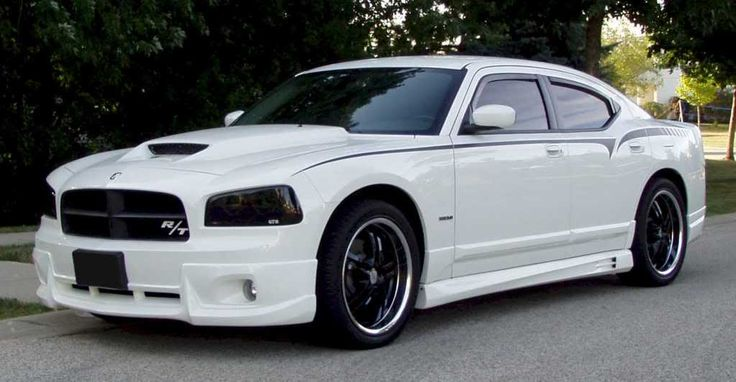 2006 dodge charger mods - Google Search