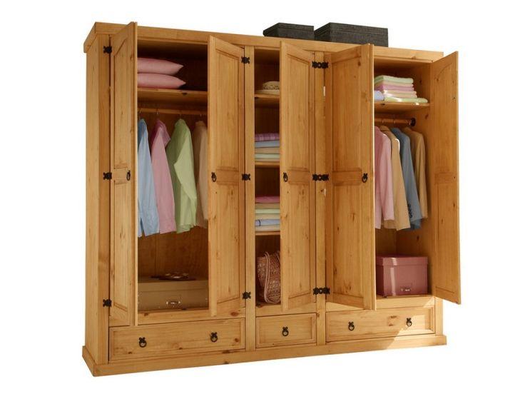 Möbel Massivholz Hersteller 34 besten merida serie bilder auf pinie hersteller und