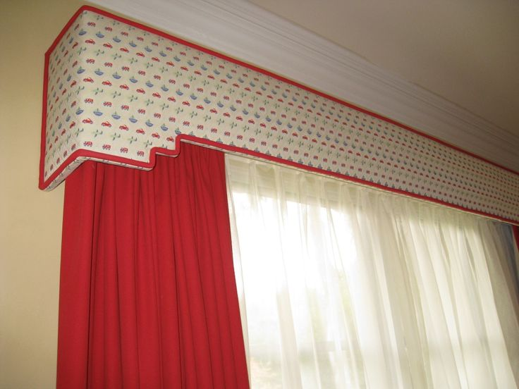 layering blackout curtains with sheer curtains - Google Search