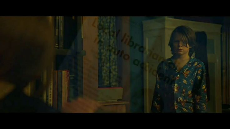 Wonderstruck Trailer 2017 Wonderstruck Trailer 2017 PG  117 min DramaFamilyMystery The story of a young boy in the Midwest is told simultaneously with a tale about a young girl in New York from fifty years ago as they both seek the same mysterious connection. Millicent Simmonds Julianne Moore Cory Michael Smith James Urbaniak Damian Young Patrick Murney Lauren Ridloff Anthony Natale Carole Addabbo Director: Todd Haynes Writers: Brian Selznick (based on the book by) Brian Selznick…