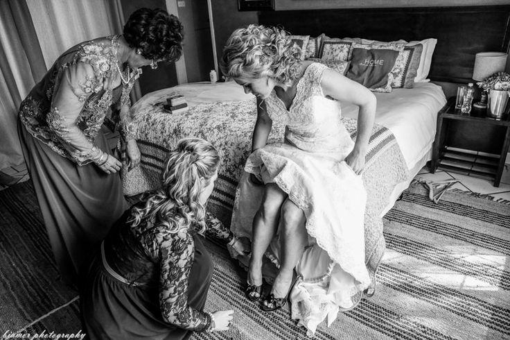 Biamor Photography, Wedding Photography, Bride, Documentary Photography, Fine Art Photography
