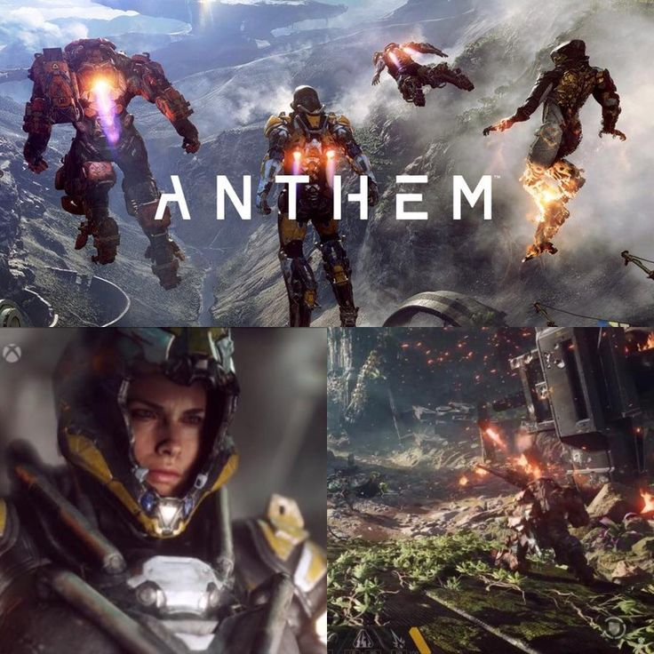 Anthem will now not be released till 2019 due to a new battlefield game coming out this year and not wanting to clash Titles. Glad a new Battlefield is on its way but would have liked to have seen Anthem this year to. #gamenews #gaming #ea #bioware #anthem #gamingislife #xbox #playstation #gamingislife
