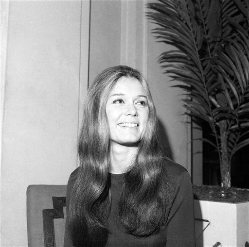 """Gloria Steinem Quotes That Still Resonate Today - 16. """"Once we give up searching for approval we often find it easier to earn respect."""""""