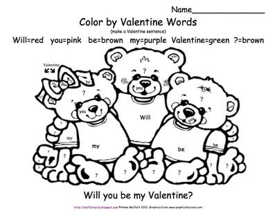 valentine one vs passport 8500 x50