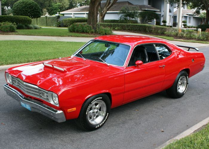 17 best images about plymouth duster on pinterest plymouth cars and mopar. Black Bedroom Furniture Sets. Home Design Ideas