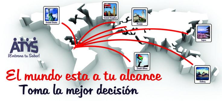 Calle 26 # 33a - 05 (Bogotá) - 368-45-55  - 310-551-15-62