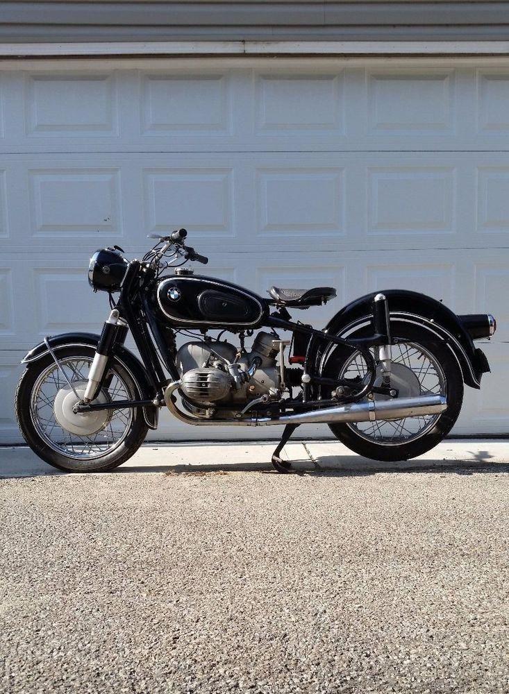 Us 4 500 00 Used In Ebay Motors Motorcycles Bmw Harleydavidsonchoppers Harley Davidson Harley Harley Davidson Road Glide