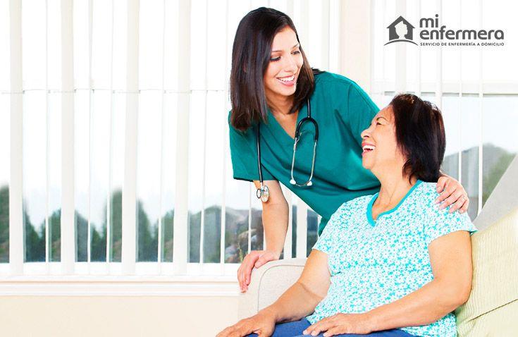 Consejos para escoger un buen servicio de enfermeria a domicilio http://www.mienfermeraperu.com/2/post/2014/02/consejos-para-escoger-un-buen-servicio-de-enfermera-a-domicilio.html