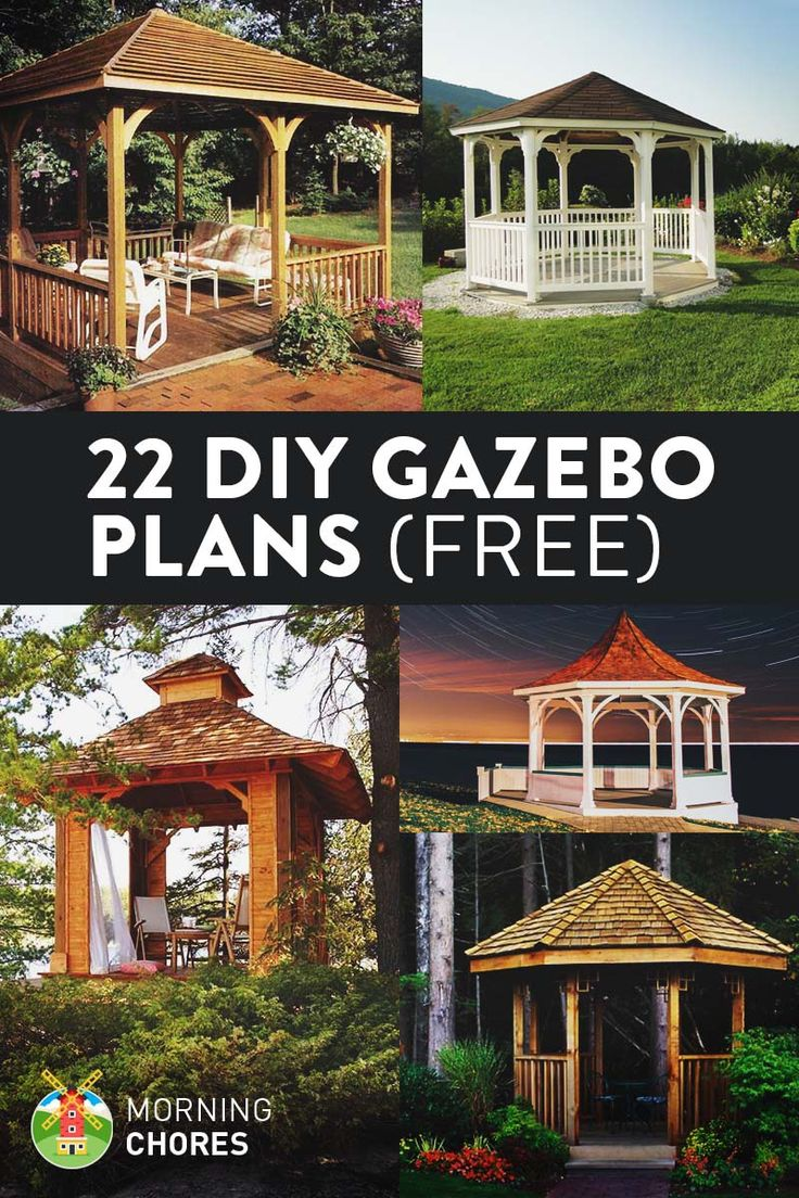 best 25 gazebo ideas on pinterest pergola patio diy gazebo and