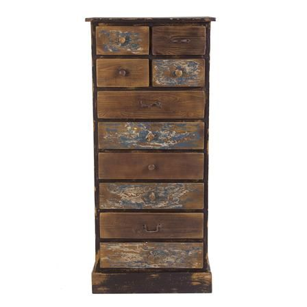 Best 10 Drawer Chest With Images Chest Of Drawers Tall 400 x 300