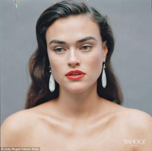 Myla Dalbesio: лучшие изображения (25) | Модели calvin