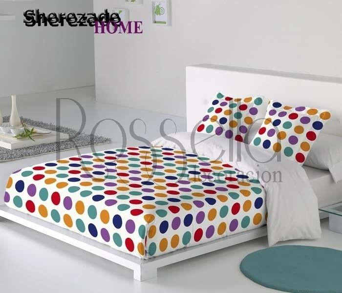 Resultado de imagen de nuevos estilos de forros para cama