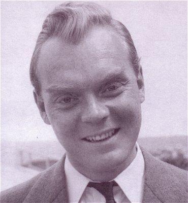 Hans Richter (* 12. Januar 1919 in Nowawes, heute zu Potsdam; † 5. Oktober 2008 in Heppenheim im hessischen Landkreis Bergstraße) war ein deutscher Schauspieler.