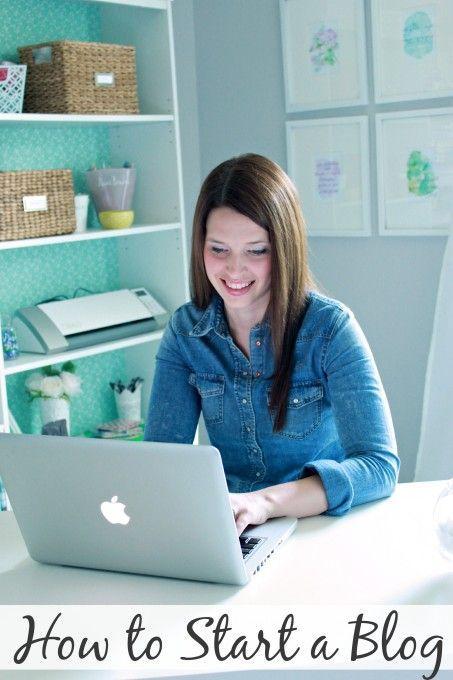 #blogging #blog #start #blogit how to start blogging easily