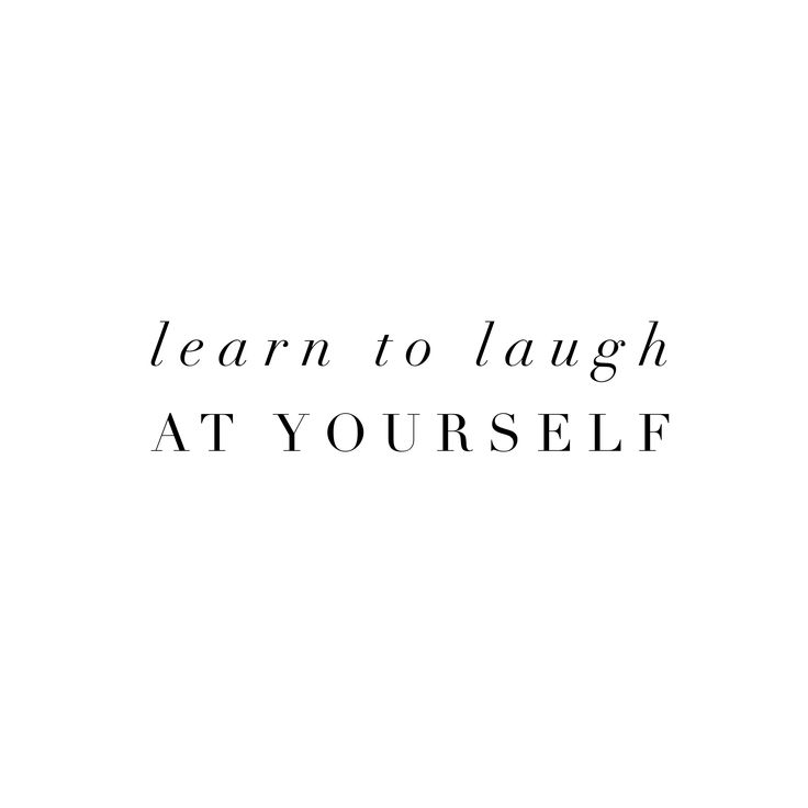 #laugh #theartofliving #dontworrybehappy #makemelaugh