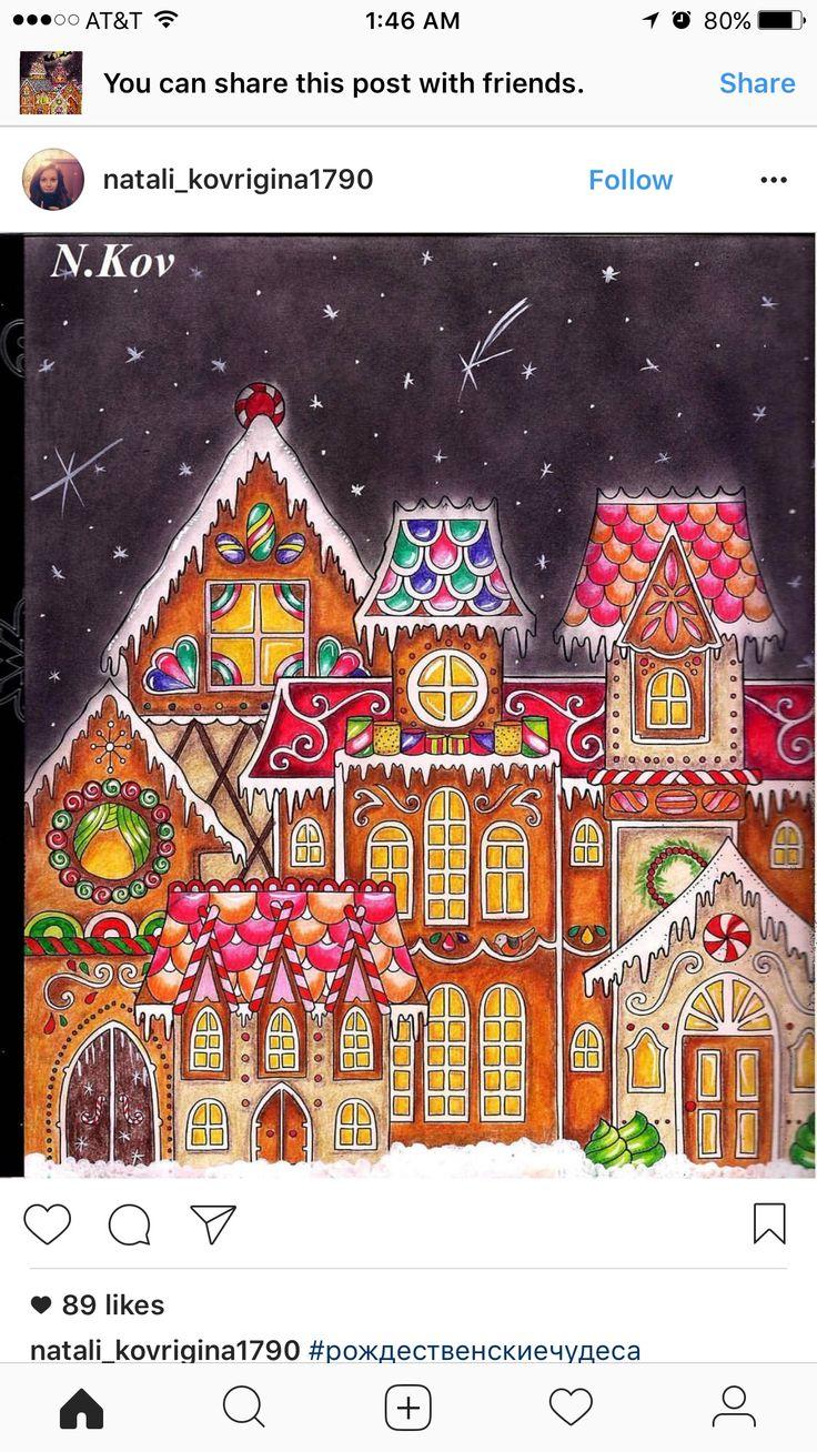 3860 best coloring books johanna basford images on pinterest