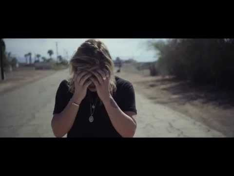 Conrad Sewell - Start Again [Official Video] - http://music.tronnixx.com/uncategorized/conrad-sewell-start-again-official-video/