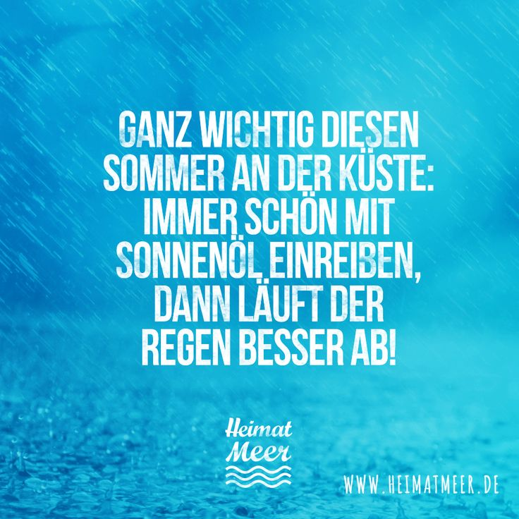 Ber ideen zu entspannen zitate auf pinterest - Hamburg zitate ...