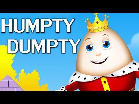 Johny Johny Sí Papa Poesía Infantil - Canciones Infantiles en Español | ChuChu TV - YouTube