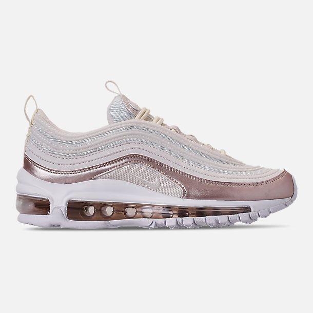 Pin On Nike 97
