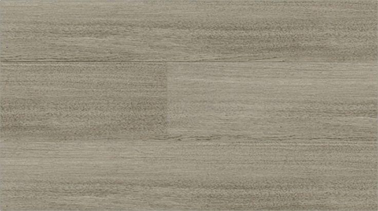 ... about Flooring on Pinterest | Wide plank, Vinyl planks and White vinyl