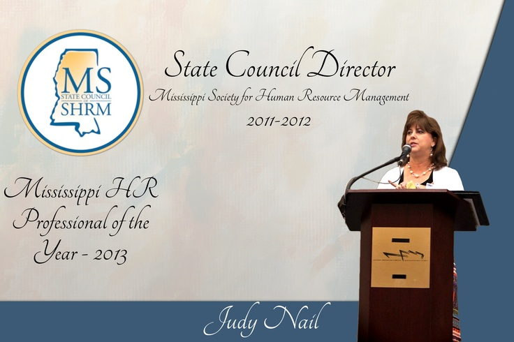 Judy Nail featured on HR to WHO http://kylemjones.com/judy-nail-dream/