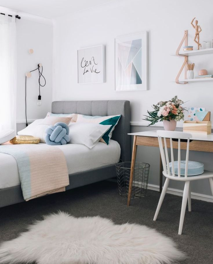 1393 best ** HOME ** images on Pinterest Dining sets, Bedrooms and - neue schlafzimmer look flou