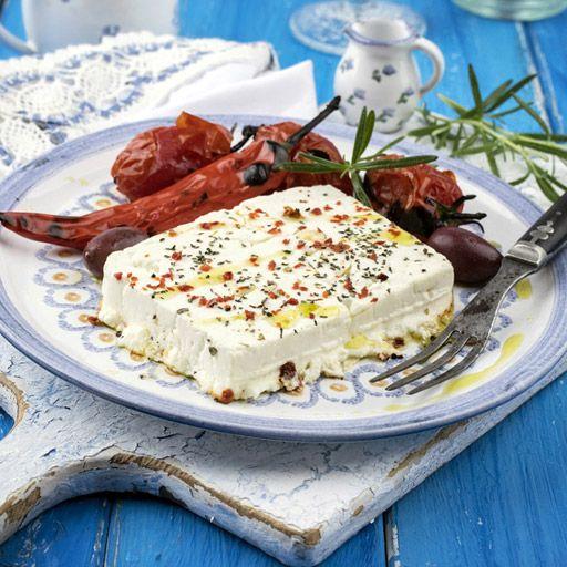 allioli, chovi, rezepte, schafskaese, vegetarisch,