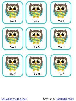 1000+ images about Fichas de trabajo con operaciones matemáticas ...