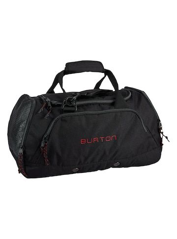 Shop the Burton Boothaus Bag 2.0 Medium along with more travel & duffle Bags from Fall 2017 at Burton.com