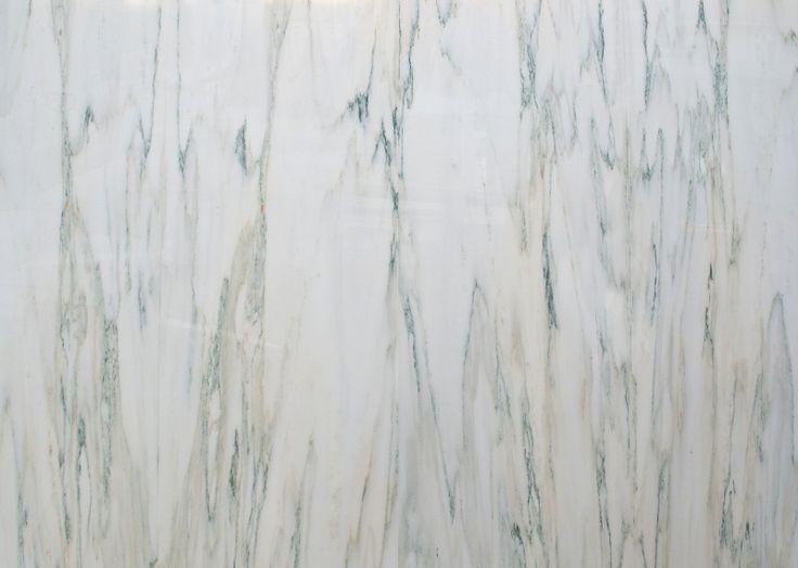 #Pedelikon #Marble #Dionyssos by Mertika Marble LTD