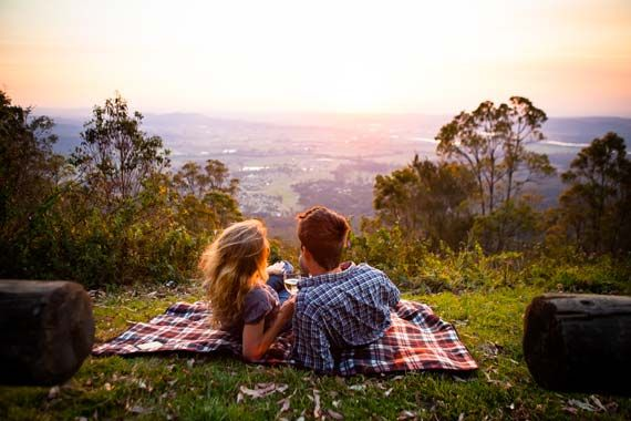 waiting-for-sunset-tamborine-mountain.jpg (570×380)