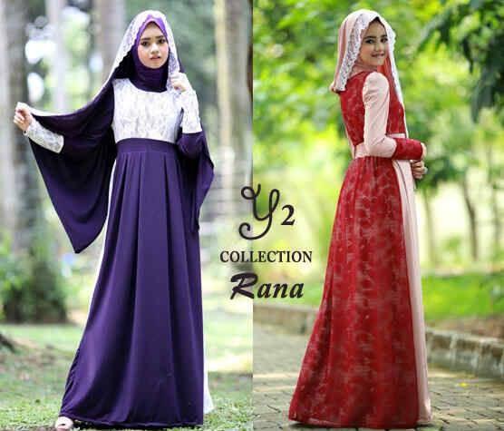XL RANA 2 warna 150rb, maxi kombinasi brukat+pashmina kombinasi renda. bahan spandek korea | Ready |   Any models? Check here..  https://www.facebook.com/orinbeautycare?ref=hl  #fashion #hijabstyle