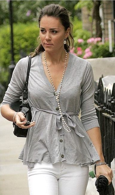 17 Best Images About Kate S Sweaters And Cardigans On