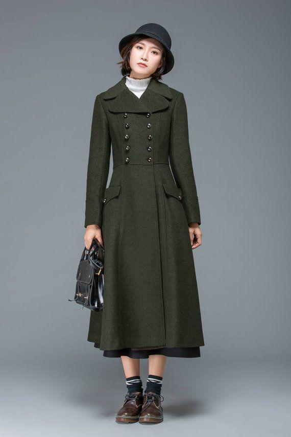 d57f9281054 warm winter coat