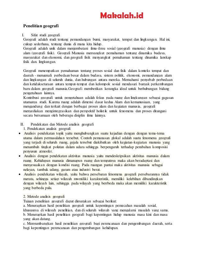 14+ Contoh Surat Pengunduran Diri Dari Komisaris ...